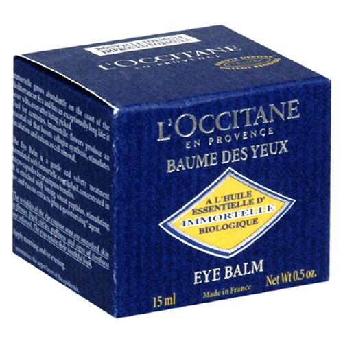 loccitane-baume-yeux-precieux-immortelle-15-ml
