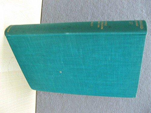 The Works of Bernard Shaw: Volume 27, Volume II: Music in London 1890-94