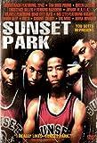 Sunset Park kostenlos online stream