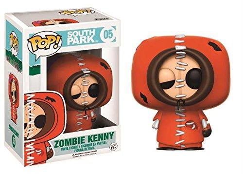 funko-figurine-south-park-zombie-kenny-exclu-pop-10cm-0889698123051