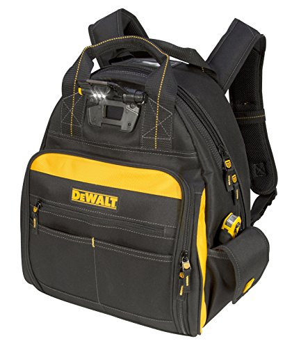 dewalt-dgl523-lighted-tool-backpack-bag-57-pockets