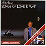 Songs Of Love And War / Arabesque