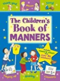 The Children's Book of Manners (Star Rewards)