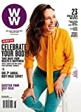 Best Weight Watchers Magazines - Weight Watchers Review