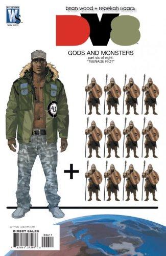 dv8-gods-and-monsters-issue-6-november-2010