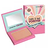 Misslyn Make It Last Forever Mattifying Compact Powder, 6 g