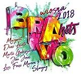 Bravo Hits Wiosna 2018 [2CD]