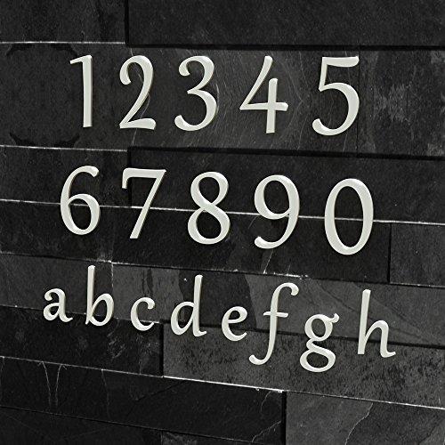hausnummer-klassisch-0-9-und-a-h-made-in-germany-viele-verschiedene-farben-und-grossen-wahlbar-20-cm