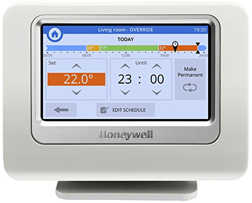 evohome-wireless-connected-pack-heating-controller