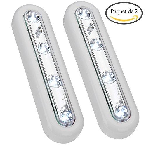 lampe-tactilevikeepro-4-led-lampes-par-piles-veilleuse-sans-fil-pour-placardpenderie-escalier-cabine
