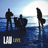 Songtexte von Lau - Live