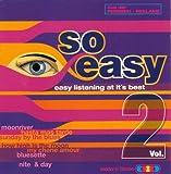 So-Easy-Vol2