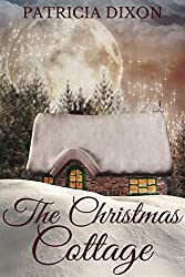 The Christmas Cottage (All for Love Book 3)