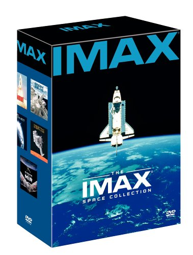 the-imax-space-collection-hail-columbia-the-dream-is-alive-blue-planet-destiny-in-space-mission-to-m