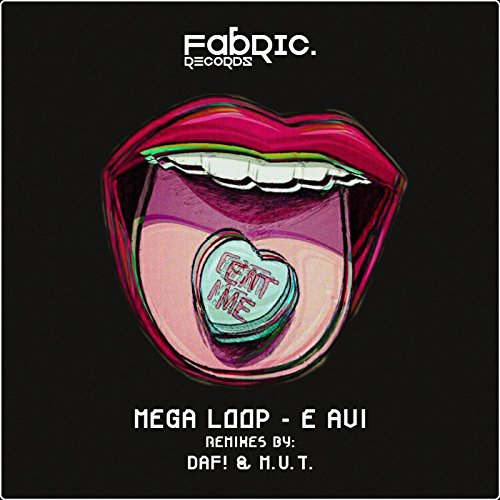 e-avi-daf-remix