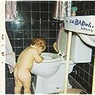 Bakesale [帯解説・歌詞対訳付 / ボーナストラック2曲収録 / 国内盤] (TRCP57)