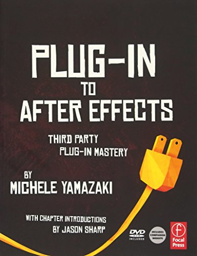 ects: Third Party Plug-in Mastery (Party City Anwendungen)