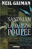 Sandman, tome 2 - La Maison de poupée