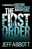 The First Order (Sam Capra)