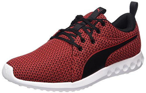Puma Carson 2 Knit, Chaussures Multisport Outdoor Homme