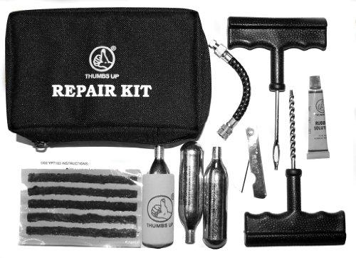 tyre-repair-kit