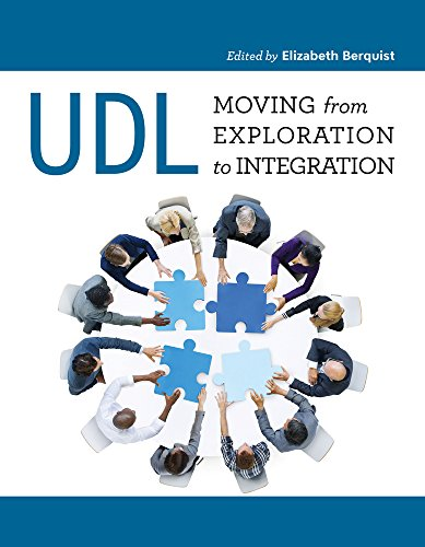 udl-moving-from-exploration-to
