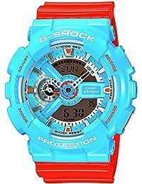 Reloj Casio para Hombre GA-110NC-2AER