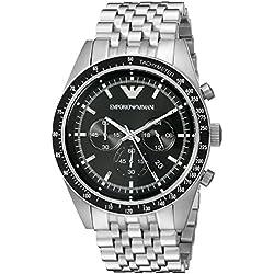 Emporio Armani Herren-Uhren AR5988