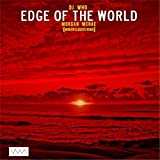Edge of the World (Modern Classics Remix) [feat. Morgan McRae]