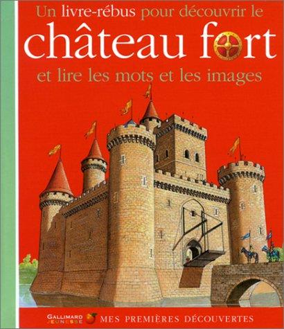 """<a href=""""/node/5036"""">Le château fort</a>"""
