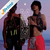 Oracular Spectacular [Explicit]