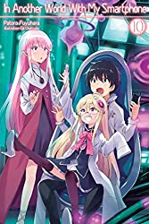 Patora Fuyuhara (Autor), Eiji Usatsuka (Illustrator), Andrew Hodgson (Übersetzer)Neu kaufen: EUR 6,00