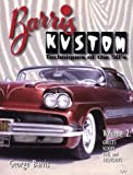 Barris Kustom: Techniques of the 50