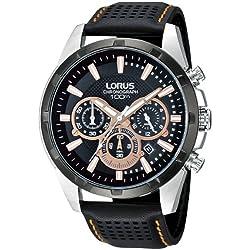 Relojes Hombre LORUS LORUS WATCHES RT307BX9