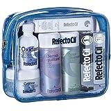 Refectocil Starter Kit Professional