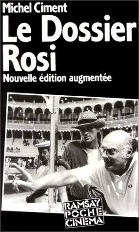 Le Dossier Rosi