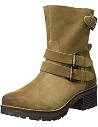 c8f03b19f334 Amazon.co.uk  Boots - Women s Shoes  Shoes   Bags