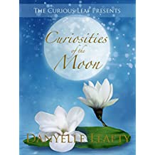 Curiosities of the Moon (English Edition)