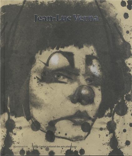Jean-Luc Verna par Jean-Luc Verna