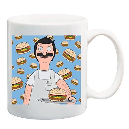 """Bob's Burger """""""