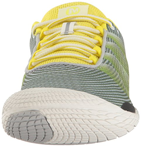 Merdg Vapor Glove 2, Chaussures de Running Entrainement Homme Multicolore (Vapor)