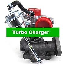 GOWE turbo cargador para 4D56 2.5L disiel pastilla Cargador de Turbo para Mitsubishi Triton L200