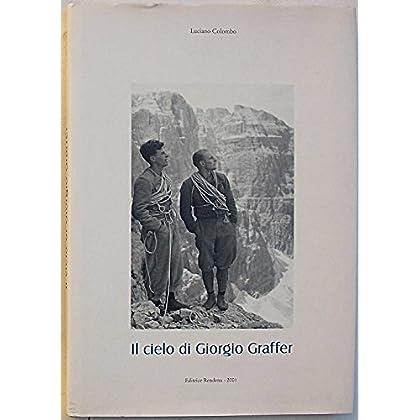 Il Cielo Di Giorgio Graffer