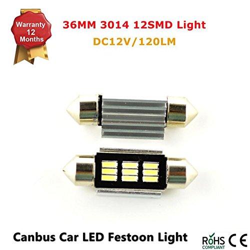 blanco-36-mm-142-39-mm-42-mm-super-brillante-de-alta-potencia-mas-nuevo-chip-tipo-3014-led-bombillas