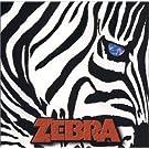 Zebra IV