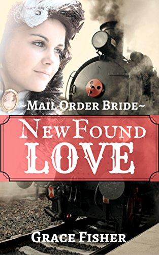 romance-mail-order-bride-new-found-love-western-frontier-inspirational-romance-novelette