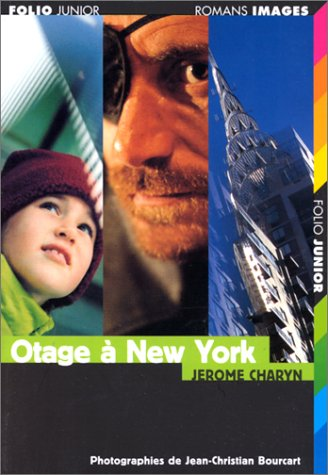 OTAGE A NEW YORK