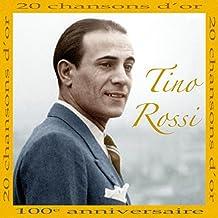 20 Chansons d'or (Centième anniversaire)