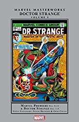 the stance doctor