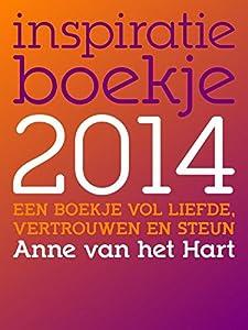 inspiratieboekje inspiratieboekjes book 1